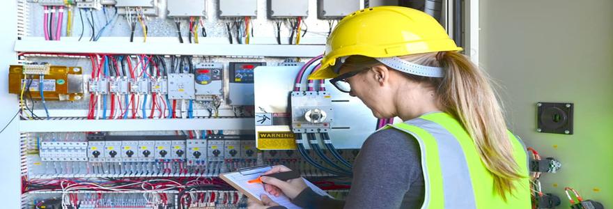 trouver le meilleur électricien pour vos travaux en Belgique
