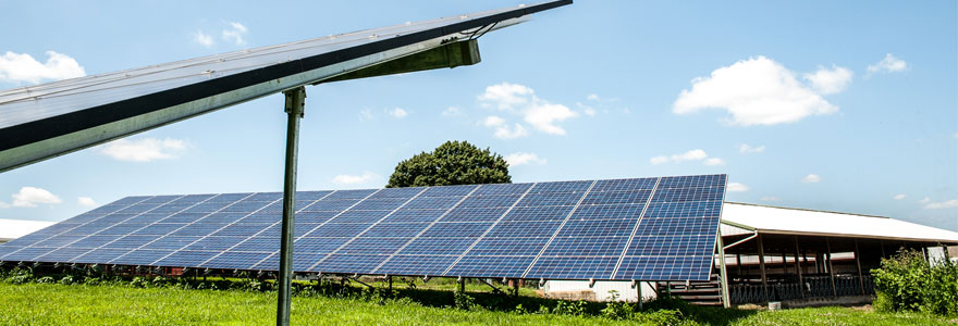 panneaux_photovoltaiques
