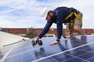 installation_panneaux_photovoltaiques