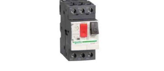 matériel électrique Schneider